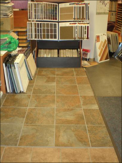 ceramic flooring st. louis